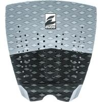 Deck Pad Evos Surfing Antiderrapante Solid Series - Unissex