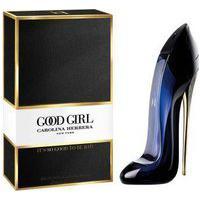 Good Girl Feminino Eau De Parfum 30Ml. Carolina Herrera