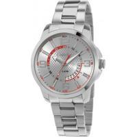 Relógio Condor Coleção Speed 2115Vc/3K