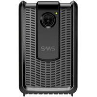 Estabilizador Sms 1000Va Revolution Speedy Mono 115V 16621
