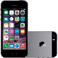 Iphone 5S 32Gb Preto
