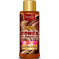 Condicionador Forever Liss Bomba De Chocolate 300Ml - Unissex