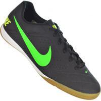 Atitude Esportes  Chuteira Nike Beco 2 aee2899a58430