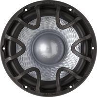 Alto Falante Uxp Power 12 Polegadas 500W Rms 2R+2R Bravox Uxp12D-2