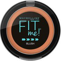 Blush Maybelline Fit Me | Maybelline | Nude | 4G