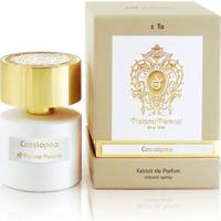 Cassiopea Tiziana Terenzi Eau De Parfum Feminino 100 Ml
