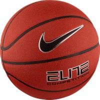 Bola Nike Elite Competition 8P