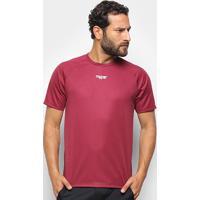 Camisa Futebol Topper Titanium Masculina - Masculino
