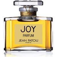 Joy De Jean Patou Eau De Parfum 75 Ml