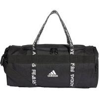 Bolsa Adidas Duffel 4Athlts P - Preto