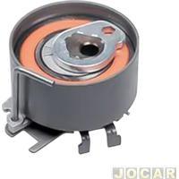 Rolamento Desvio Da Correia Dentada - Gates - Peugeot 206/207/ - Citroen C3 - Cada (Unidade) - T43023