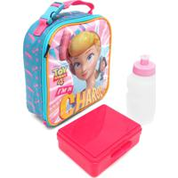 Lancheira Toy Story 4 G Dermiwil
