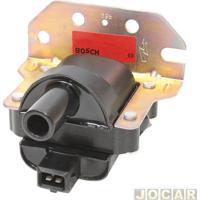 Bobina De Ignição - Bosch - Gol 1.6/1.8/2.0 Mi 1995 Até 2005 - 2 Pinos - Cada (Unidade) - F000Zs0105