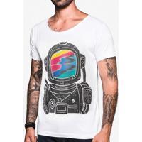 Camiseta Fora Do Ar 103680