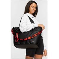 Bolsa Nike Sportswear Essentials Unissex