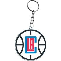 Chaveiro Exclusivo Nba L.A. Clippers - Unissex
