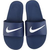 Sandália Nike Kawa Slide Masculina - Masculino