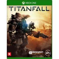 Jogo Titanfall Para Xbox One (Xone) - Ea Games