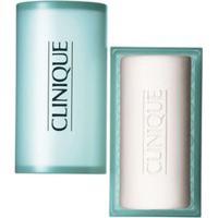 Sabonete Acne Solutions Cleansing Bar 150G