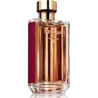 Perfume Feminino La Femme Intense Prada Eau De Parfum 100Ml - Feminino-Incolor