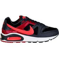 Tenis Nike Air Max Command 68731021