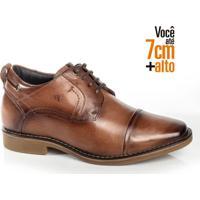 Sapato Urban Alth 54005-04-Whisky-37