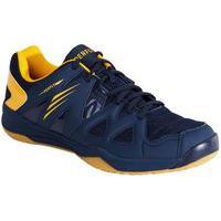 Calçado Masculino De Badminton/Squash Bs 530