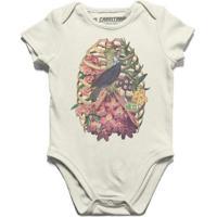 Omen - Body Infantil