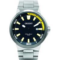 Relógio Masculino Orient Mbss1197A Pysx