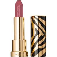 Batom Le Phyto-Rouge Sisley - Hidratante 21 Rose Noumea - Feminino-Incolor