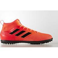 Chuteira Society Adidas Ace Tango 17.3