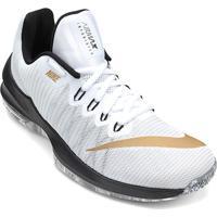 6b847cf9a0 Netshoes  Tênis Nike Air Max Infuriate 2 Low Masculino - Masculino