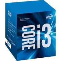 Processador Core I3 1151 3.90Ghz Box 7ª Ger Intel 7100 Bx80677I37100