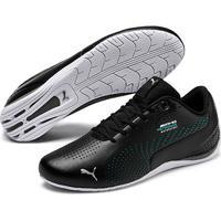 ebceecae6fcd7 Netshoes; Tênis Puma Mercedes Drift Cat 5 Ultra Ii - Masculino