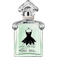 La Petite Robe Noire My Petal Dress