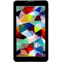 Tablet Rca Cod Pad 7 Polegadas 3G Bluetooth Wi-Fi Quad Core