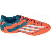 Tênis Futsal Junior F5 Adidas B44513