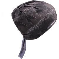 Bandana Headband Blast - Nautika