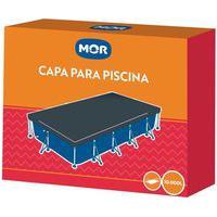 Capa Para Piscina Premium 10.000 Litros