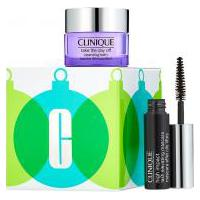 Kit Para Olhos Clinique Beauty Bauble