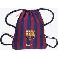 Sacola Nike Barcelona Torcedor