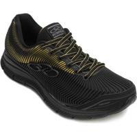 e301b6df353 Netshoes  Tênis Olympikus Proof Masculino - Masculino
