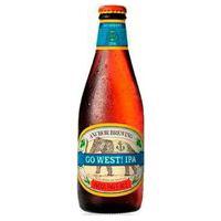 Cerveja Anchor Go West Ipa 355Ml 25483_1801_1626_Unica