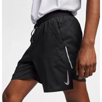 "Shorts Nike Flex Stride 7"" Masculino"