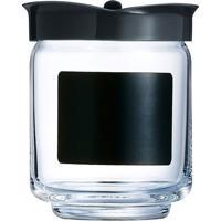 Porta Condimentos Vidro Hermética Luminarc 280Ml - 28172