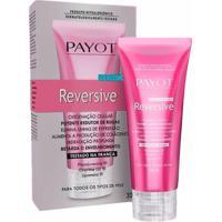 Loção Concentrada Payot Reversive 30Ml