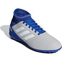bbd3599ae Netshoes  Chuteira Society Infantil Adidas Predator 19 3 Tf - Masculino
