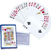 Baralho Hook Sports - 54 Cartas