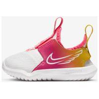 Tênis Nike Flex Runner Sun Infantil