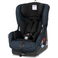 Cadeira Para Auto O A 18 Kg Viaggio 0+1 Swit Den Blk-Blk